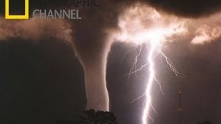 National Geographic 2015 -  Witness Joplin Tornado Full Documentary HD 2015