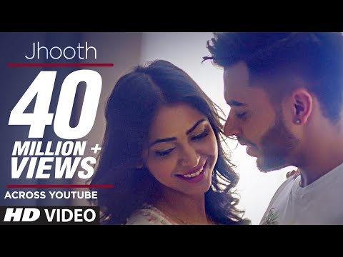 Xxx Mp4 JHOOTH GITAZ BINDRAKHIA Official Video Song Goldboy Nirmaan New Punjabi Song 2017 3gp Sex