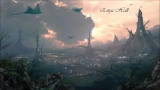 Epic Fantasy Music - Enya Hall - Eternity