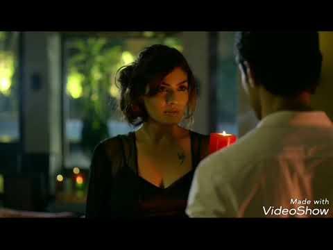 Xxx Mp4 Shab Hot Scene Raveena Tondon 3gp Sex