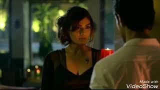 Shab Hot Scene | Raveena Tondon