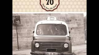 VA - Istanbul 70: Psych, Disco, Folk Classics [FULL ALBUM]