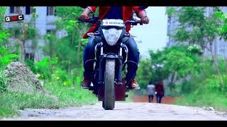 bangla new song. GMC Canter.mp4