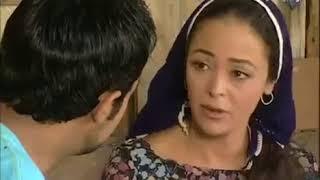 مشاهدة مسلسل بنت من الزمن ده الحلقة 11 اون لاين
