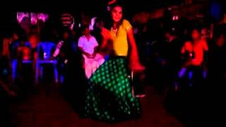 bangladeshi dhaka univercity girls chodon