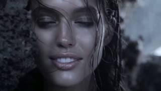 Enigma ft. Sarah Brightman-Eden