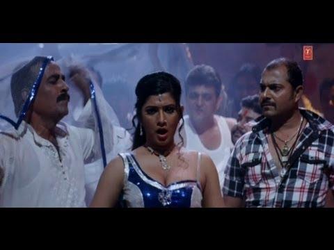 Nathuniya Pe Goli Maare Bhojpuri Hot Song Choli Ke Size 36