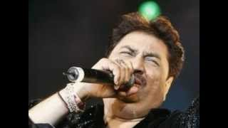 images Kumar Sanu Superhit Songs From 2000s Part 1 2 HQ