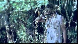 Mahi Da Mahi Da [Full Song] Mahi