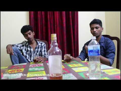 Xxx Mp4 Blue Whale Malayalam Short Film 3gp Sex