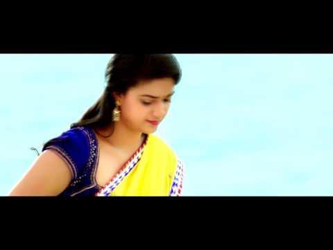 Xxx Mp4 Keerthi Suresh Hot 3gp Sex