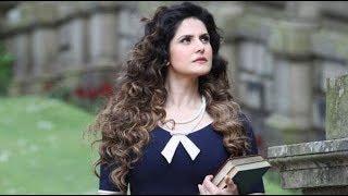 1921 Song 2018 | Meri Dua | Armaan Malik New Song | Zareen Khan | Karan Kundrra | Vikram Bhatt