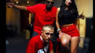 Veez ft DWP & Staisha - Tryna Do (Relentless ENT)