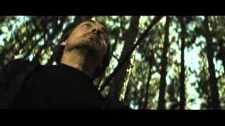 Battleground (2012) Trailer