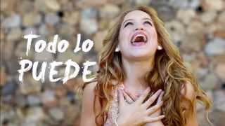 Andrea - Todo es Posible - Música Cristiana