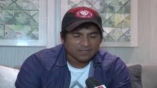 Bangla new movie Badsha The Don 2016    Jeet    Nusrat Fariya    Director BABA YADEV