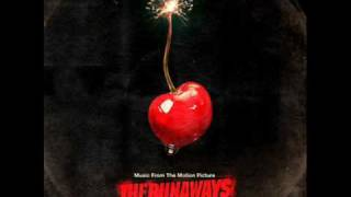 Hollywood by The Runaways [DOWNLOAD LINK]
