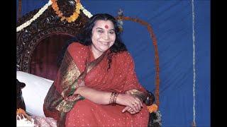 1979-1020 Diwali Puja Talk, Dollis Hill ashram, London, England