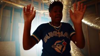 Lil Lonnie x Parkway Dee - Heart Cold (Official Video)