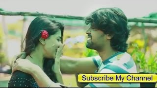 ♪♪♪ O Dekhi Jokhon Mukhta Tumar-Imran Mahmudul And  Erin Zaman-BD Romantic Video Song HD ♪♪♪