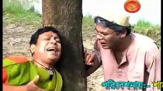 হুনরে ভাই মঘা বইদ্দ | Parvez | Ctg Song | Binimoy Music | 2017