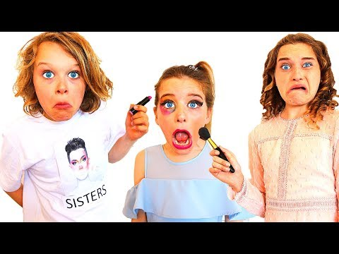 BEAUTY BATTLE JAMES CHARLES Style w NORRIS NUTS