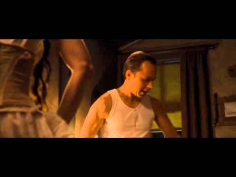 Xxx Mp4 A Million Ways To Die In The West Sex Night Blu Ray DVD 10 7 3gp Sex