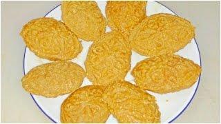 গরুর দুধের মজাদার সন্দেশ ।Sandesh cow's milk ।দুধের  সন্দেশ রেসিপি