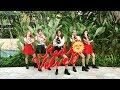 Download Lagu MP3 Red Velvet 레드벨벳 'Power Up' DANCE COVER BY INVASION GIRLS