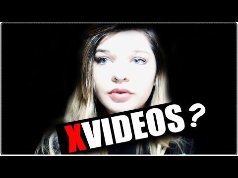 VIDEO NO XVIDEOS ? :0