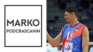 Best of MARKO PODCRASCANIN - Eurovolley Poland 2017