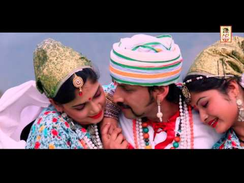 Watch Full HD: Naranga Saranga Title Song-- Tradtional theme with HD video