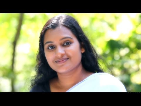 Xxx Mp4 Vellachipenne മണി പാടാതെപോയ മണിത്താമരയുടെ ഗാനം Latest Malayalam Folk Song 2017 3gp Sex
