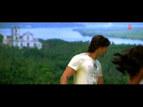 Xxx Mp4 Kash Ek Din Aisa Bhi Aaye Full Song Showbiz 3gp Sex