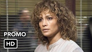 "Shades of Blue 3x06 Promo ""The Reckoning"" (HD) Season 3 Episode 6 Promo"