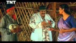 Bhojpuri Hit Movie_Ganga Jaisan Mai Hamar_Full Movie_Part 1_Ravi Kisan