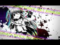Download Video Download 「C★S」Can't Get Enough! { Thanks for 10k Subs! ᴹᴱᴾ } 3GP MP4 FLV