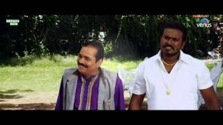 Ziddi Ashiq Movie Download Meri Taaqat Movie Free Download