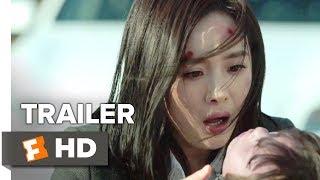 Reset Trailer #1 (2017)   Movieclips Indie