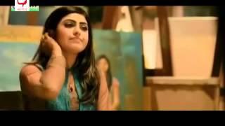Bangla Natok Oshomapto  ft. Shokh,Nisho