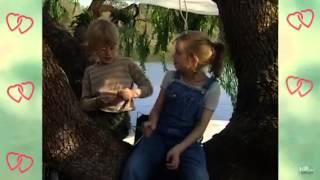 My Girl (1991) - Behind The Scenes (Spanish Subtitles)