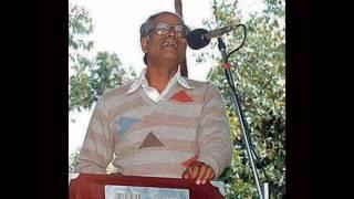 Rameswar Pathak bhajare paa moru mono.._0001.wmv