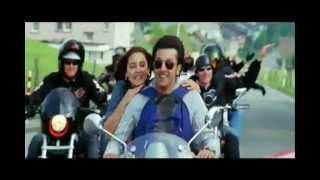 Top 10 Ranbir Kapoor Songs