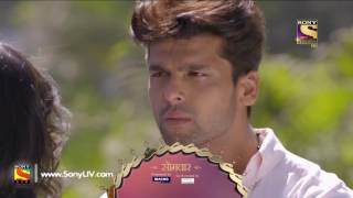 Beyhadh - Episode 70- Coming Up Next