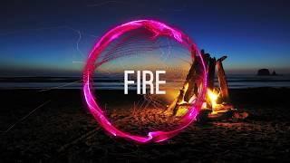 Elektronomia - Fire