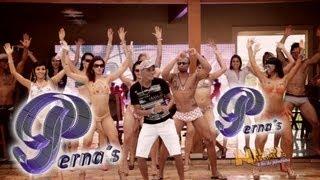 Video Clip 2013 -  Música: