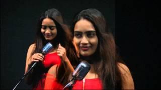 Tu Hain Ke Nahi | Roy | Full Cover Song by Amika Shail