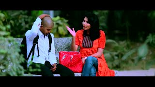 Comedy AV of Nishiddho Premer Golpo , A film by Anush