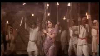 Karanti Title Song   Kranti 1981 1080p HD