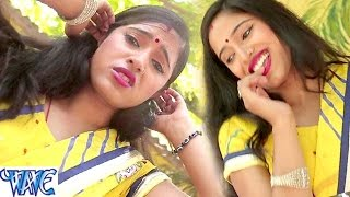 भतार हमके कहेला लसर कुटना छिनार भौजी - Lasar Kutana Bhatar - Raaj Yadav - Bhojpuri Hot Songs 2016